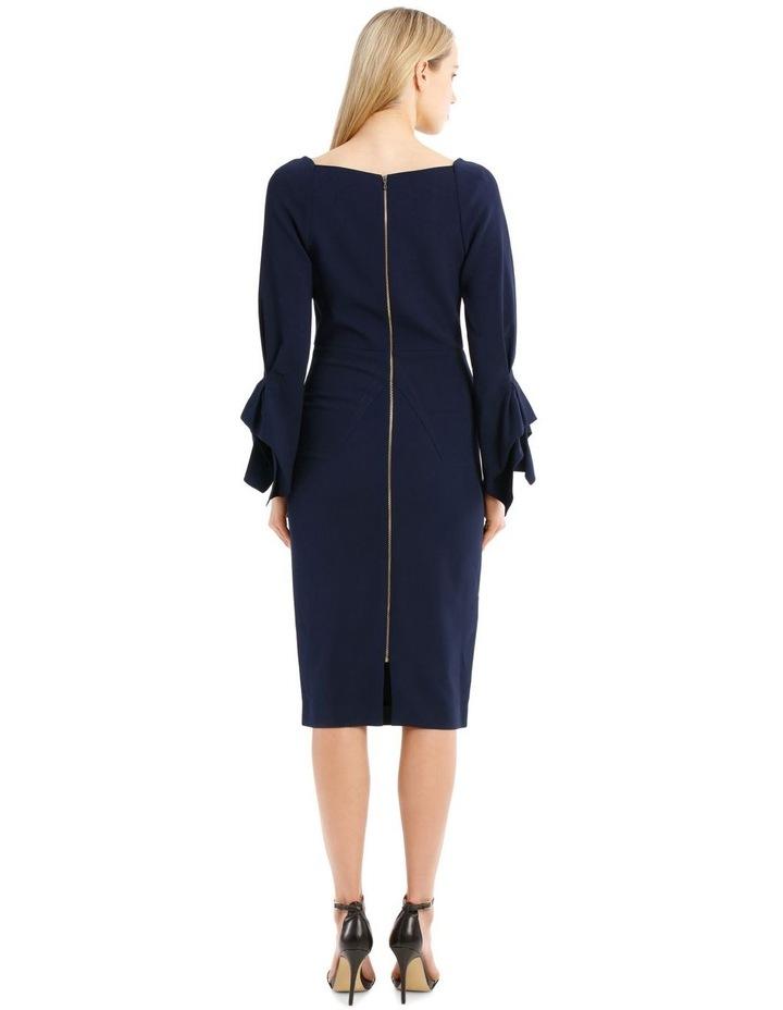 Rosslare Dress image 3