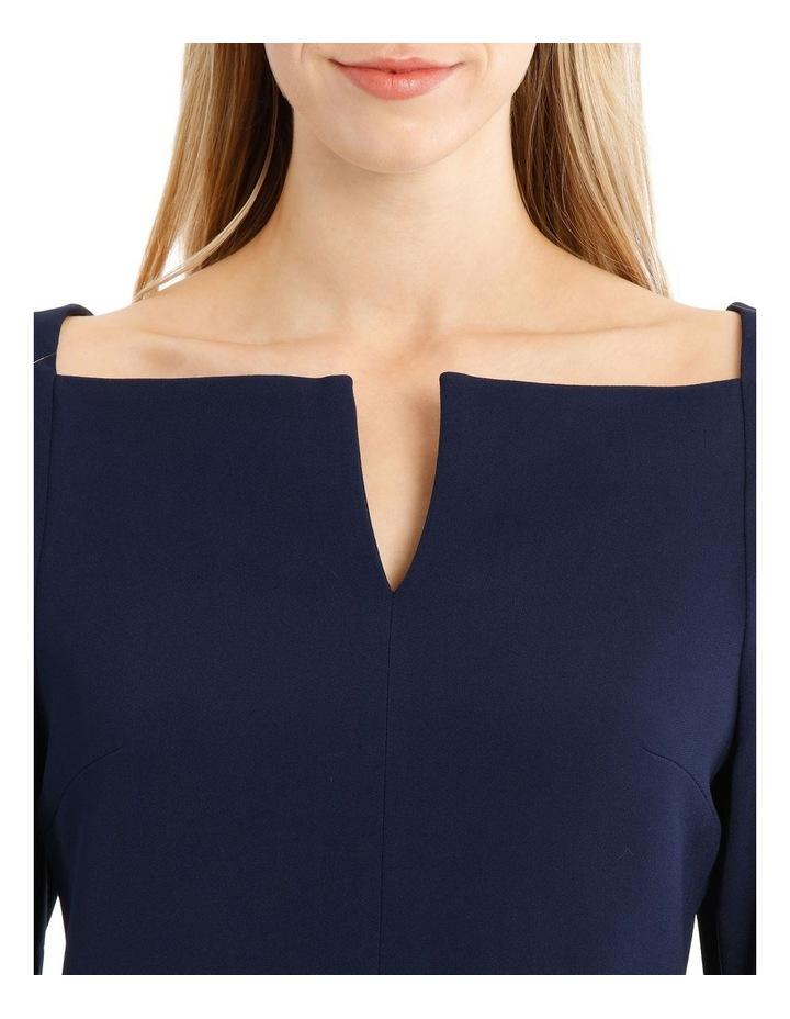 Rosslare Dress image 4