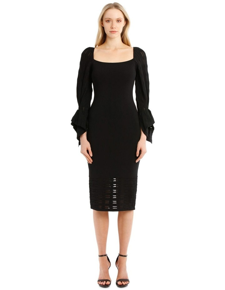 Boynton Dress image 1
