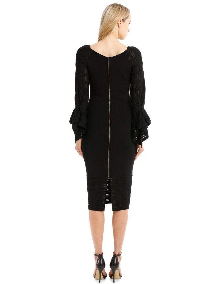 Boynton Dress image 3