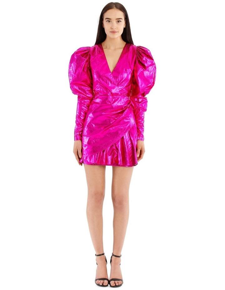 Lam Mini Dress image 1