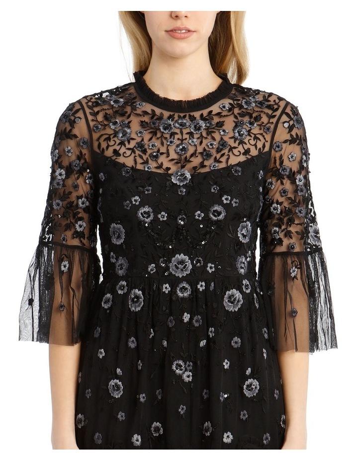 Dahlia Dress image 4