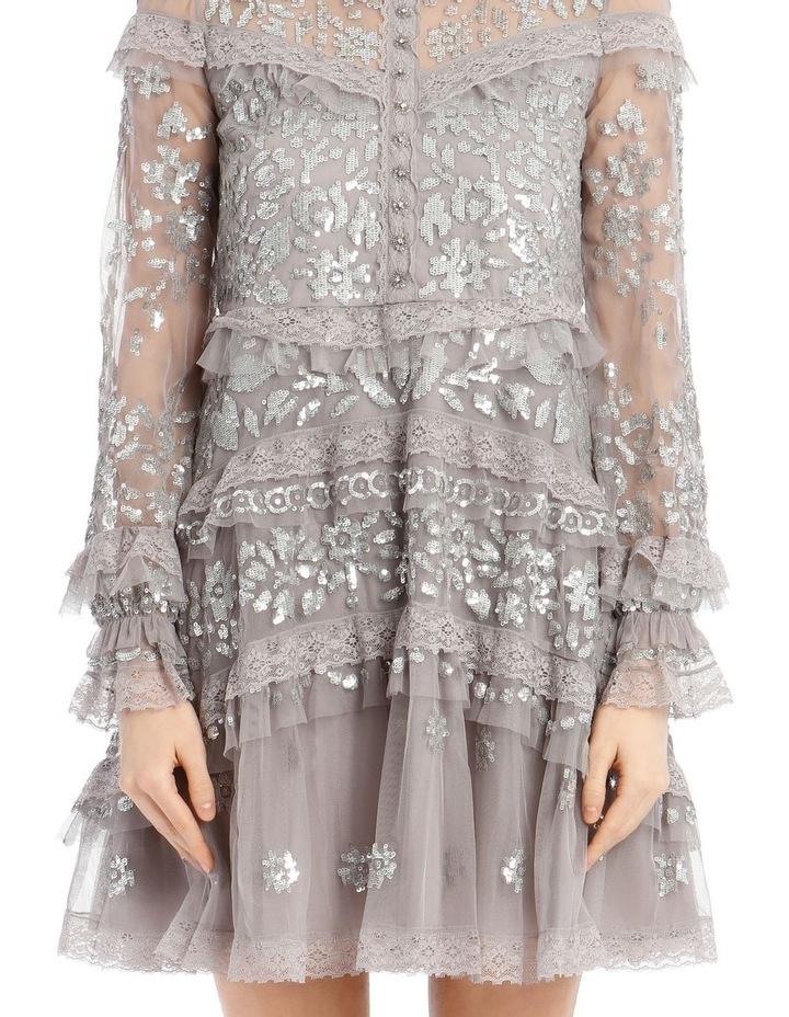 Ava Dress image 4
