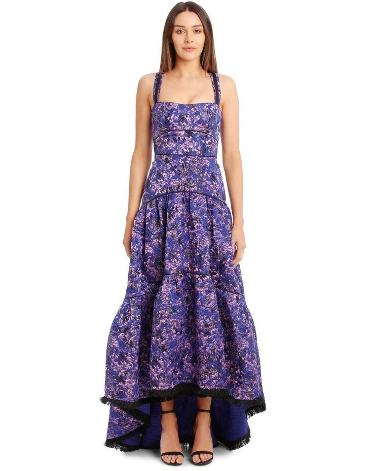 Anouk Long Dress image 1