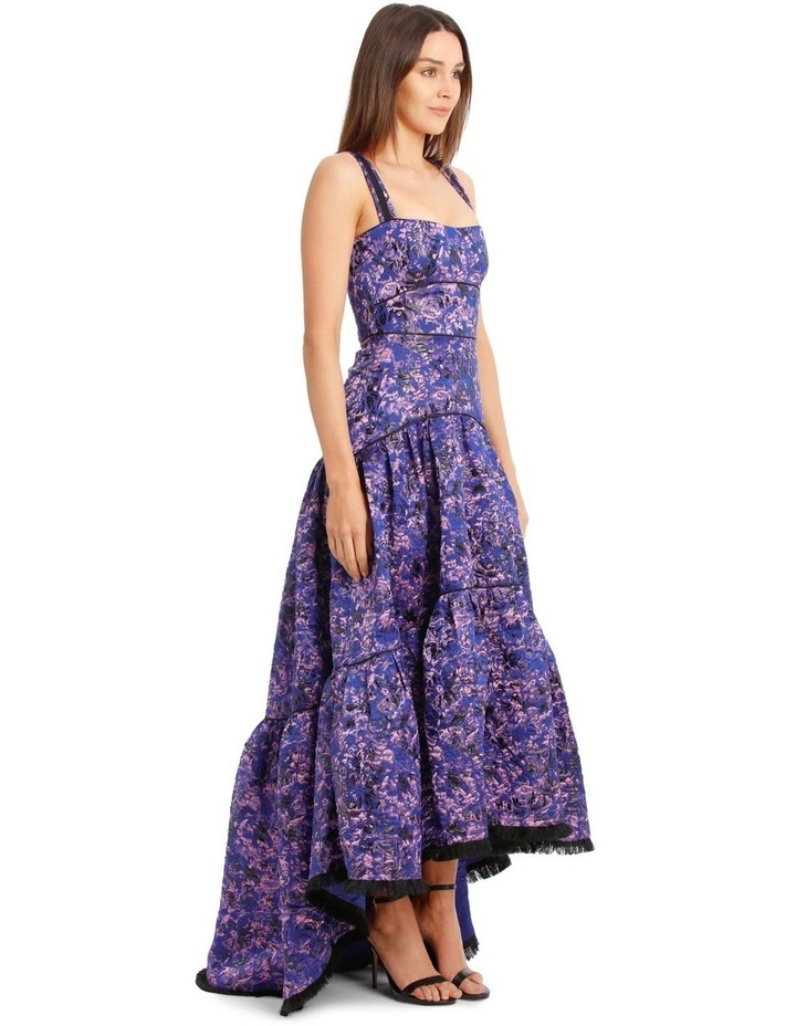 Anouk Long Dress image 2