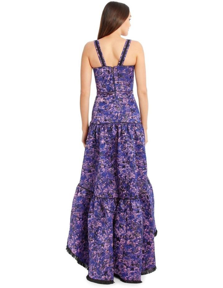 Anouk Long Dress image 3