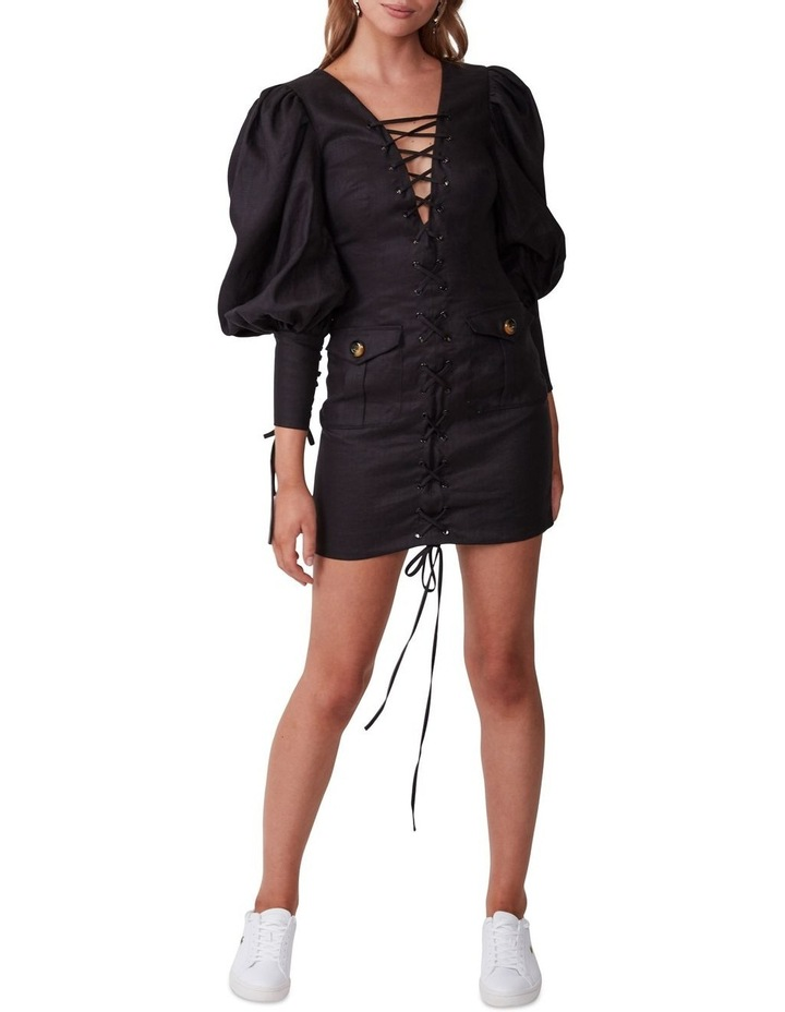 Expedition Mini Dress image 1