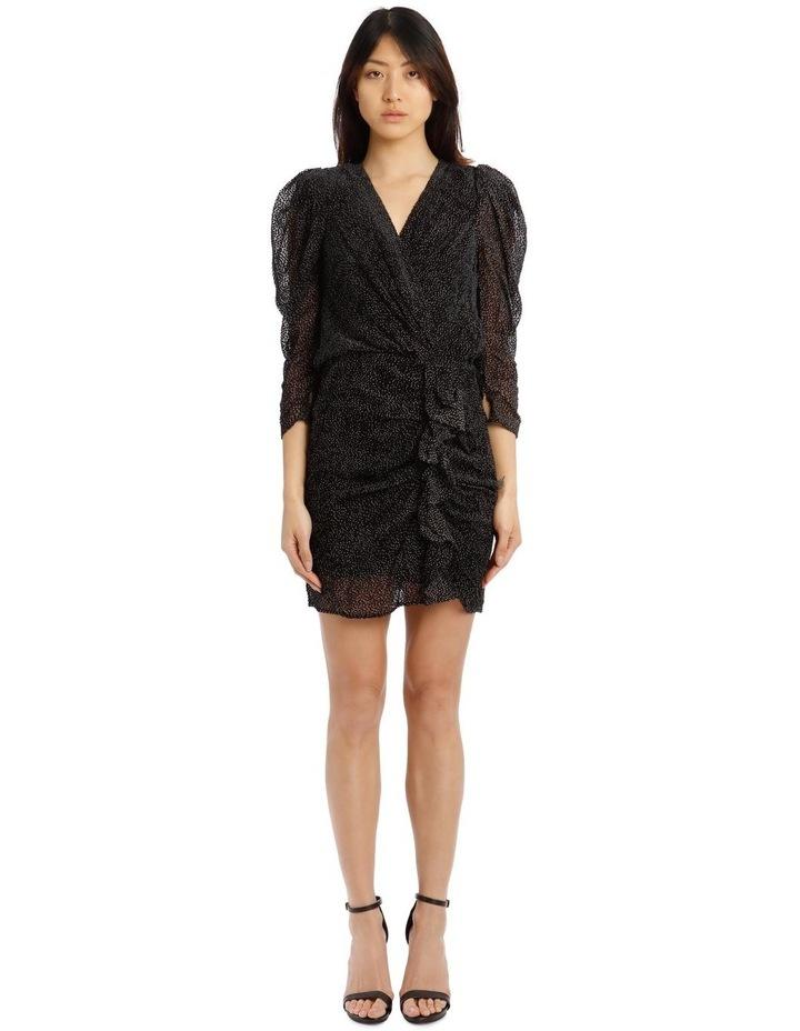 Celia Dress image 1