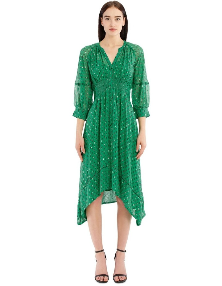 Cyana Dress image 1