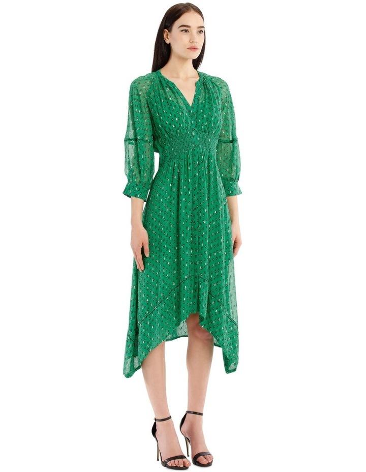 Cyana Dress image 2