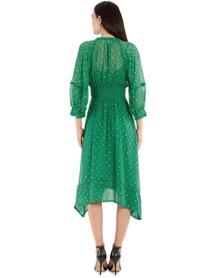 Cyana Dress image 3