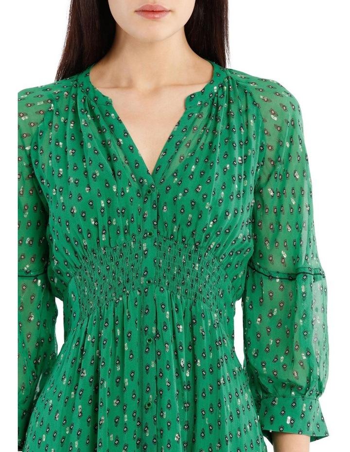 Cyana Dress image 4