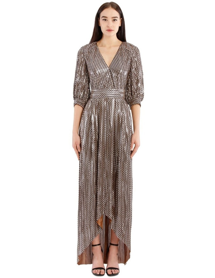 Pacey Dress image 1