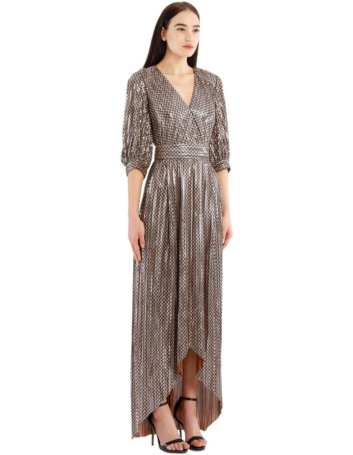 Pacey Dress image 2