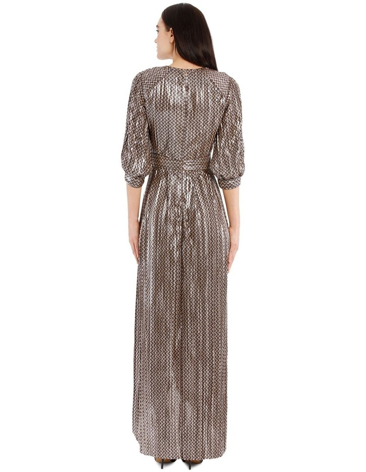 Pacey Dress image 3