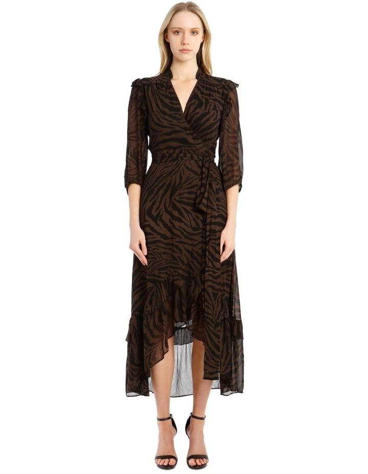 Selena Dress image 1