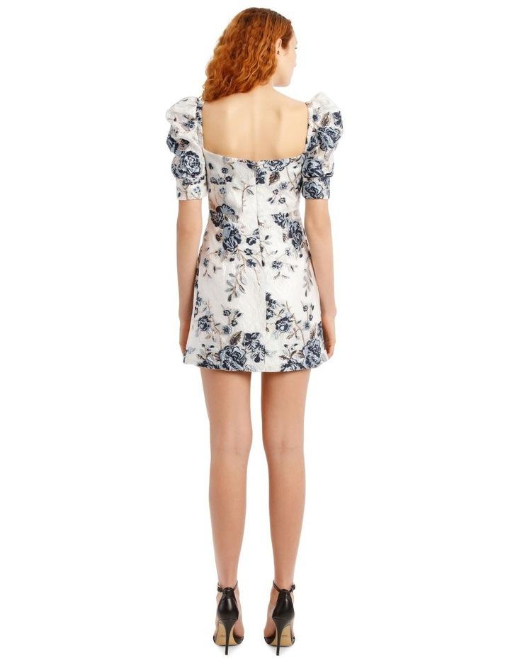 Delilah Dress image 3