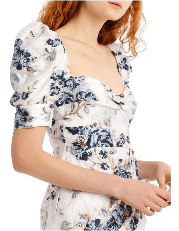 Delilah Dress image 4