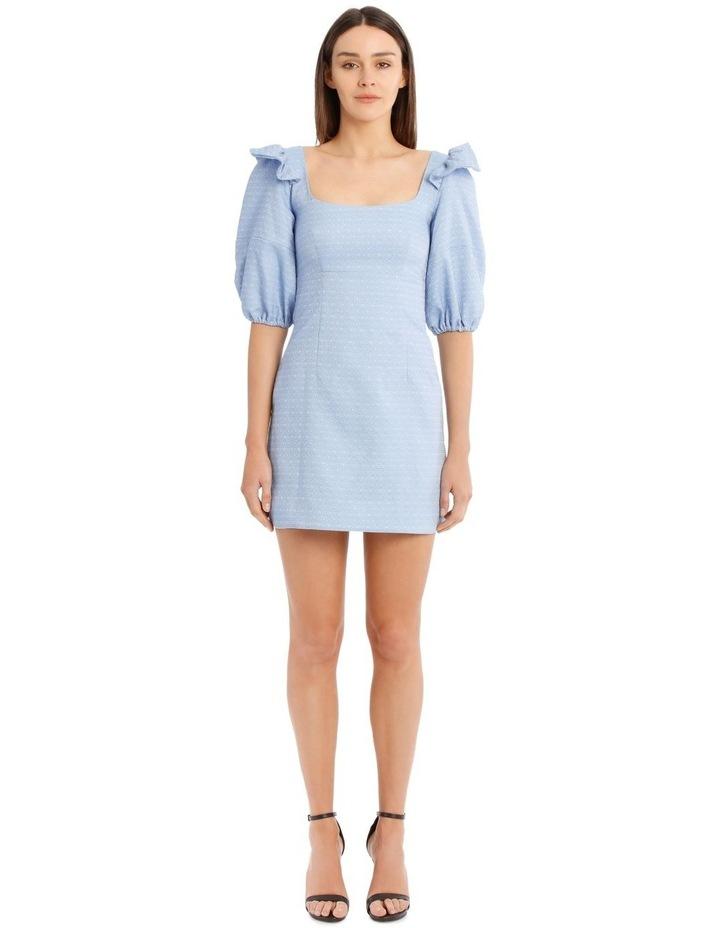 Arianna Dress image 1