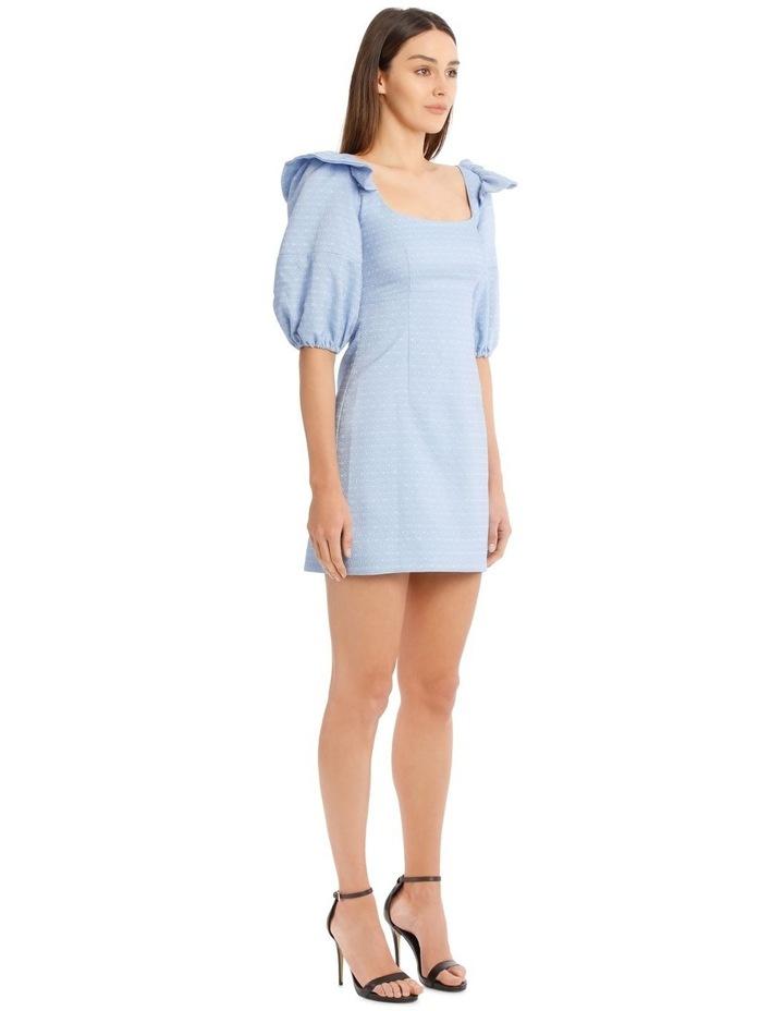 Arianna Dress image 2