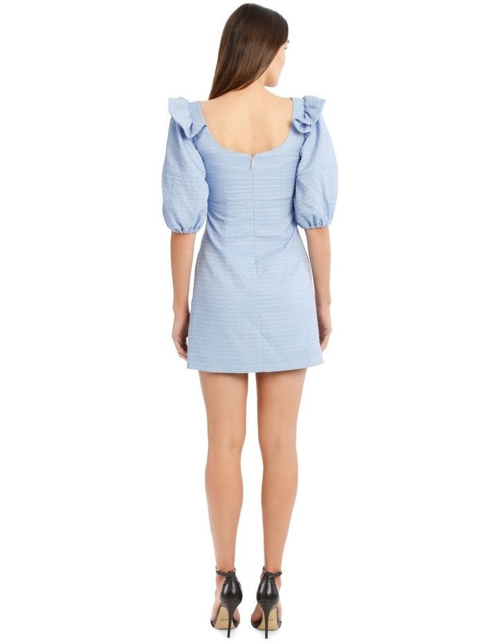 Arianna Dress image 3
