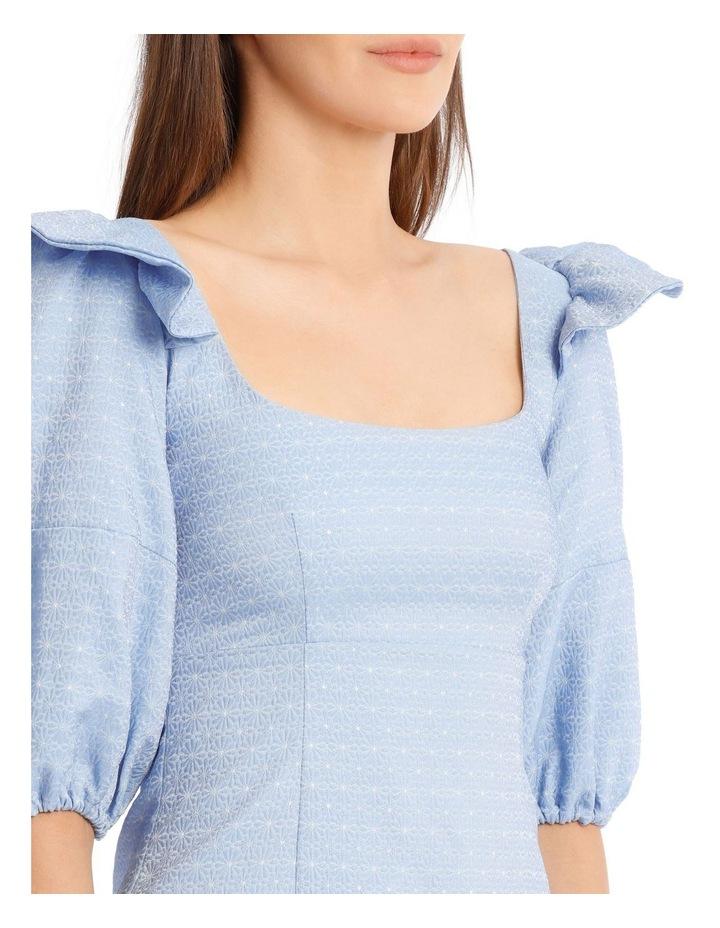 Arianna Dress image 4