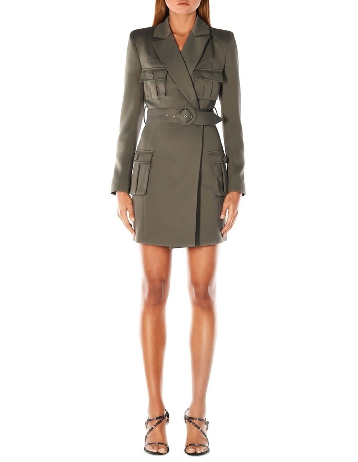 Jona Dress image 1
