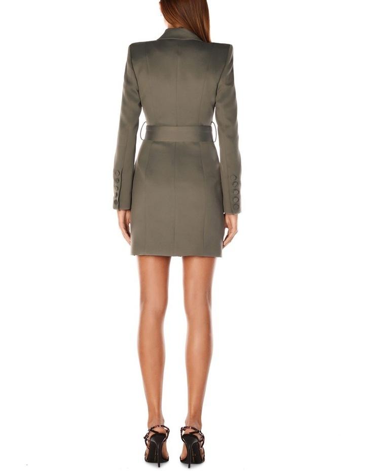 Jona Dress image 2