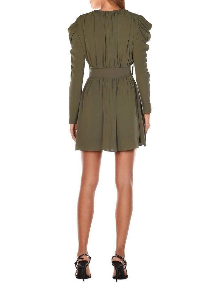 Zahlia Dress image 2