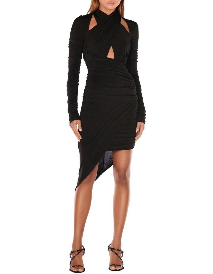 Veroni Dress image 1