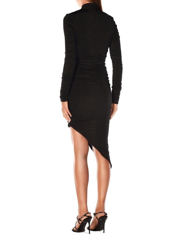 Veroni Dress image 2