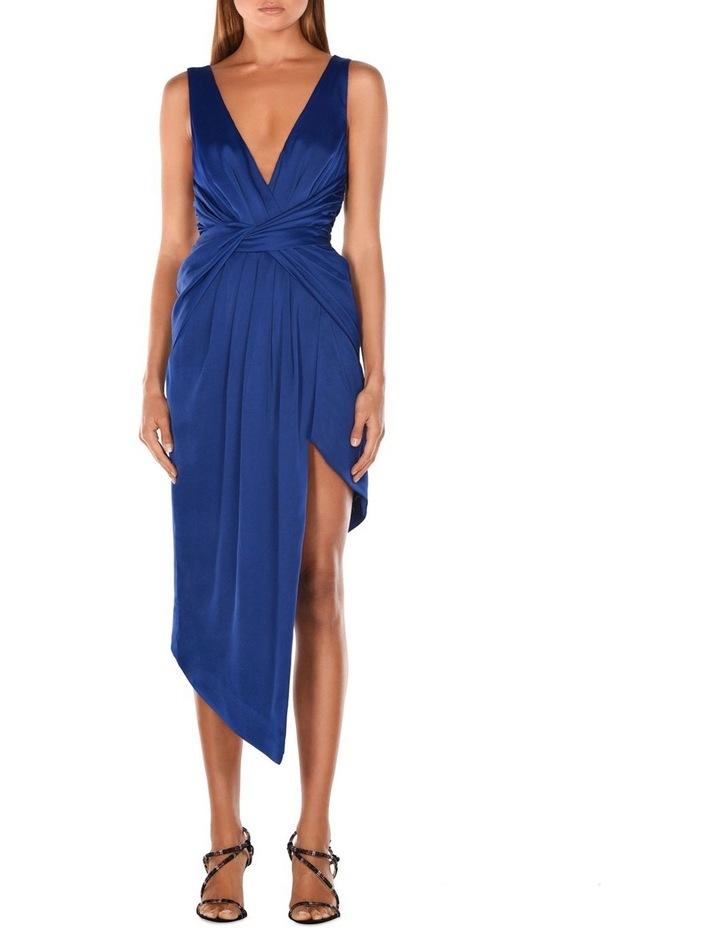 Nyrella Dress image 1