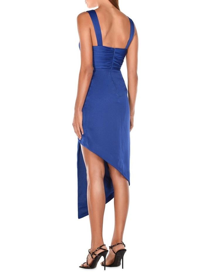 Nyrella Dress image 2