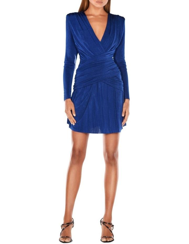 Kahlia Mini Dress image 1