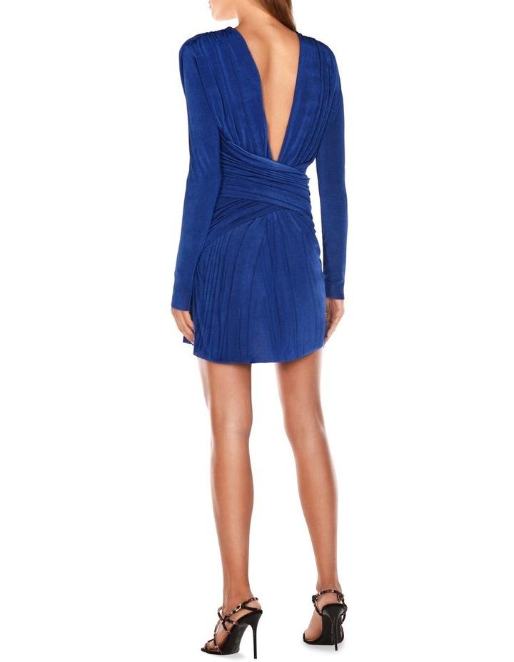 Kahlia Mini Dress image 2