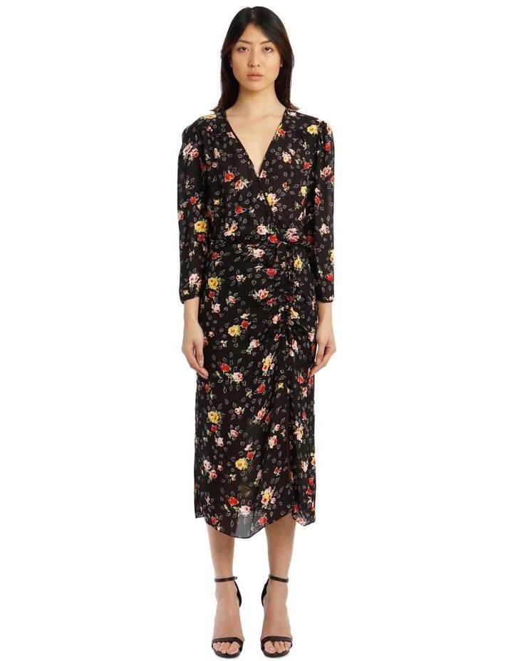 Arielle Dress image 1