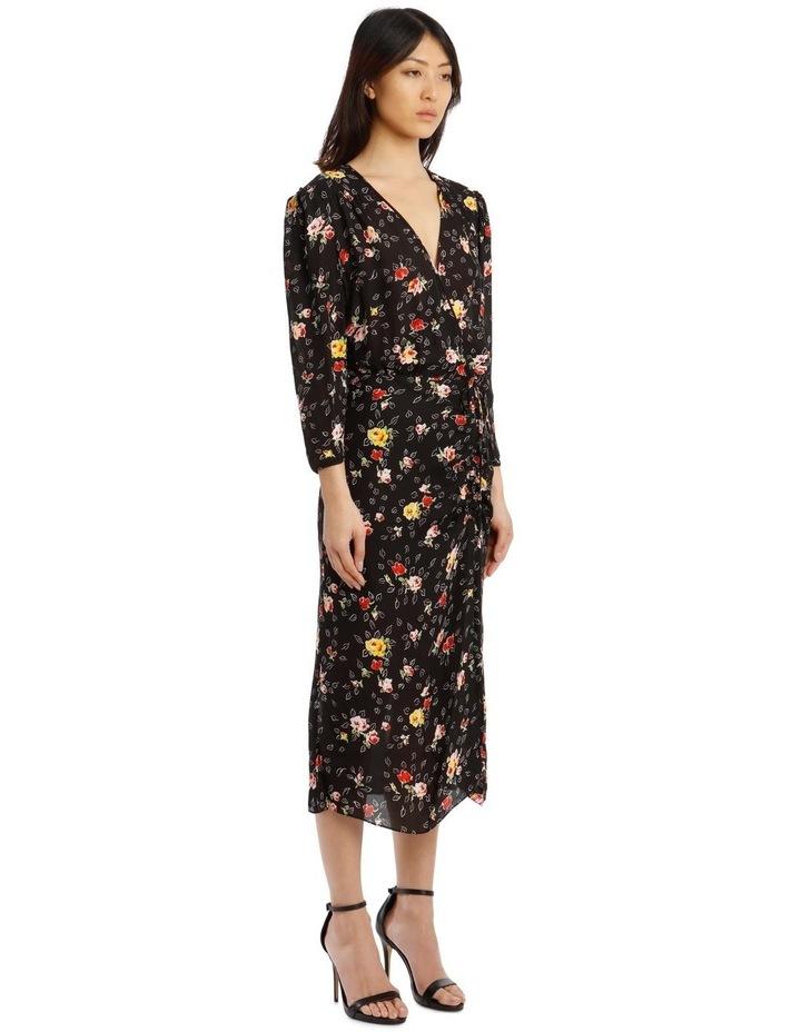 Arielle Dress image 2