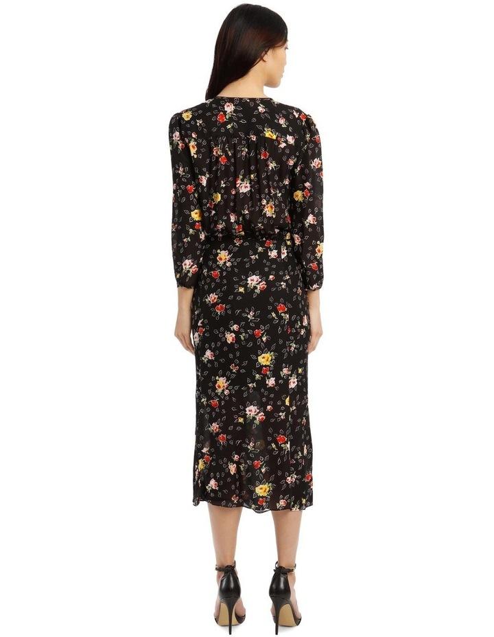 Arielle Dress image 3