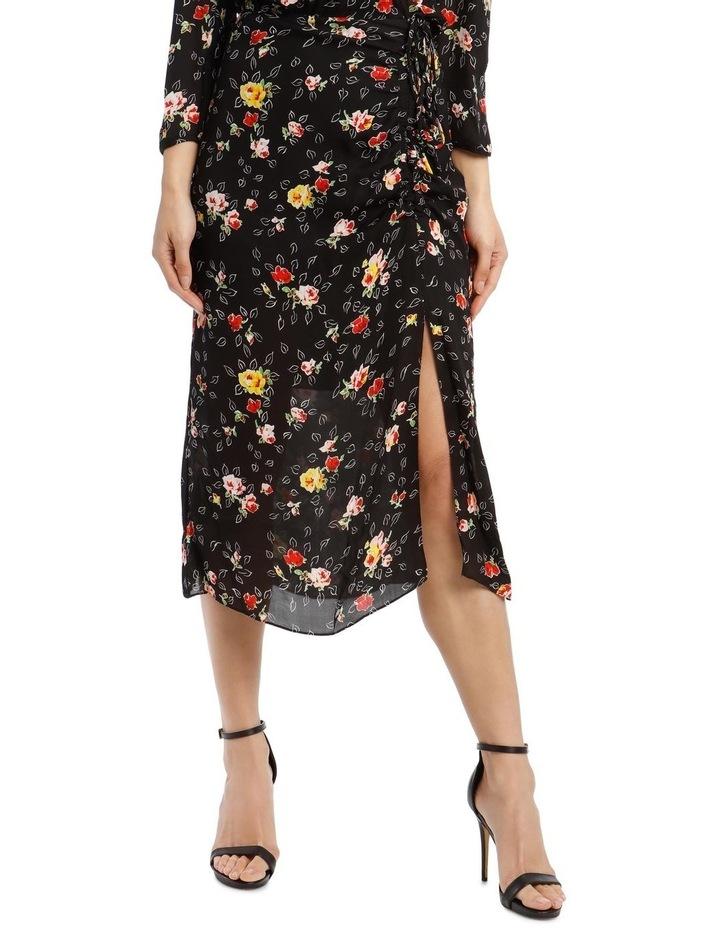 Arielle Dress image 4