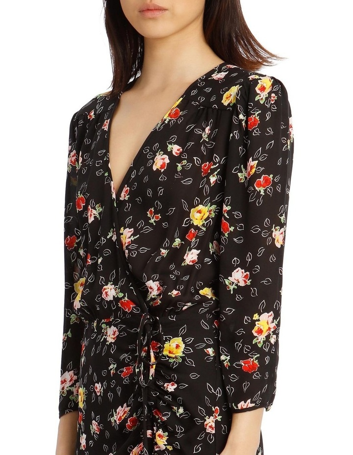 Arielle Dress image 5