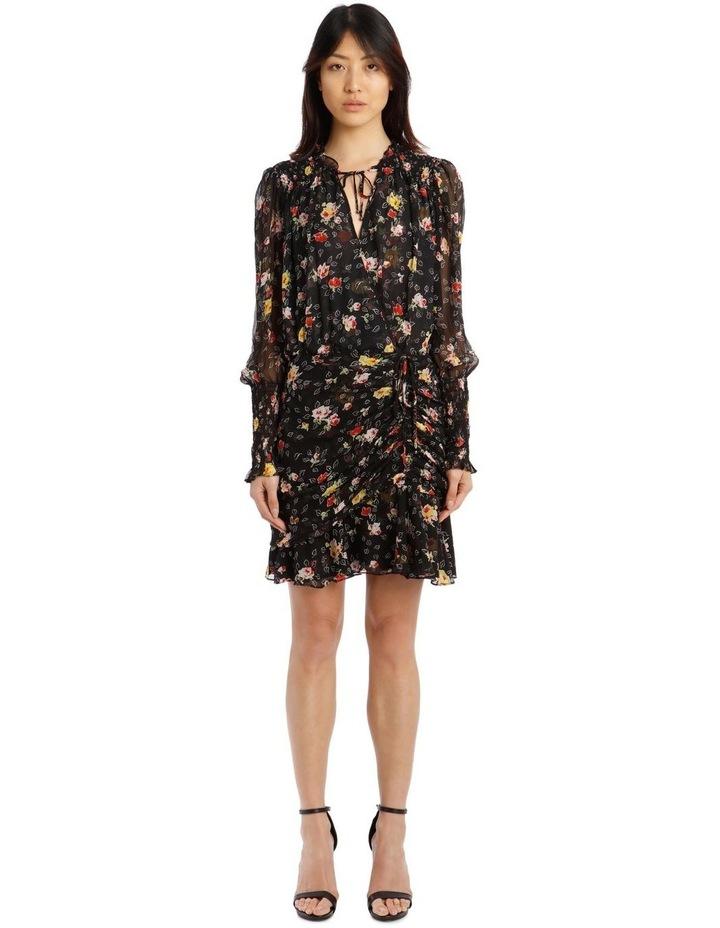Armeria Dress image 1