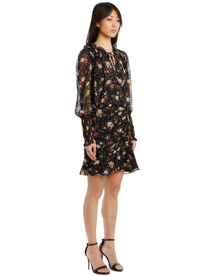 Armeria Dress image 2