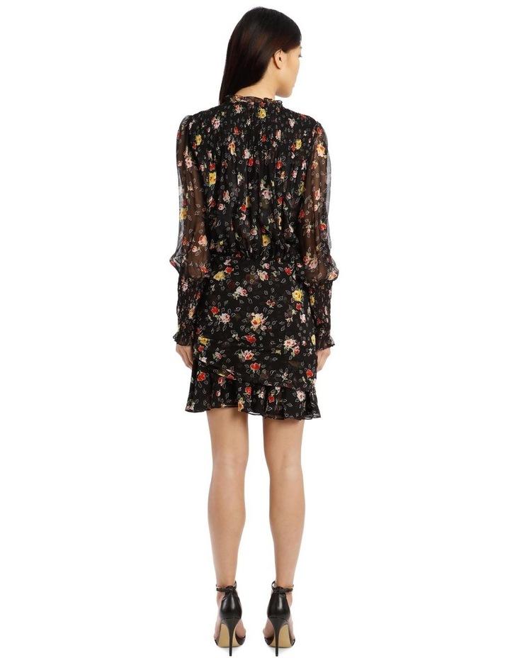 Armeria Dress image 3