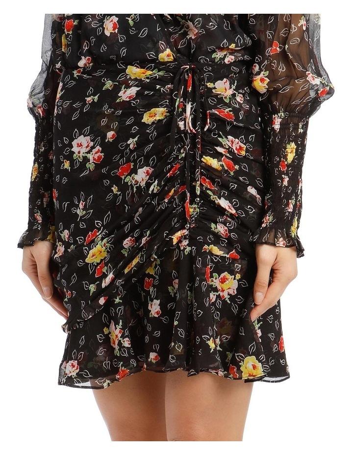 Armeria Dress image 5
