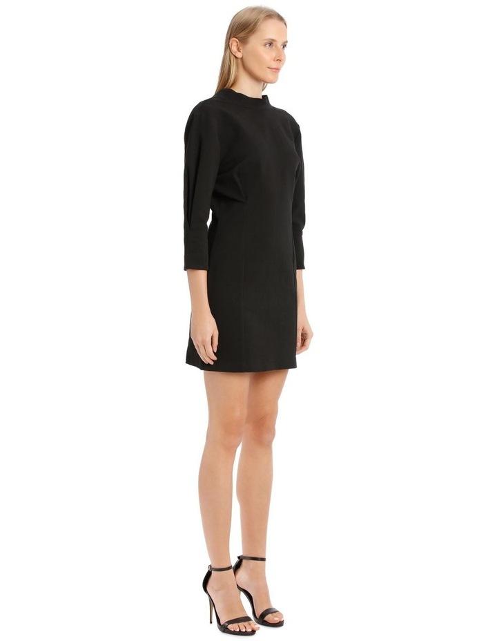 Ricard Dion Dress image 2