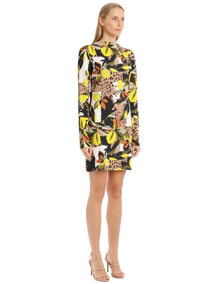 Kimbra Mini Dress image 2