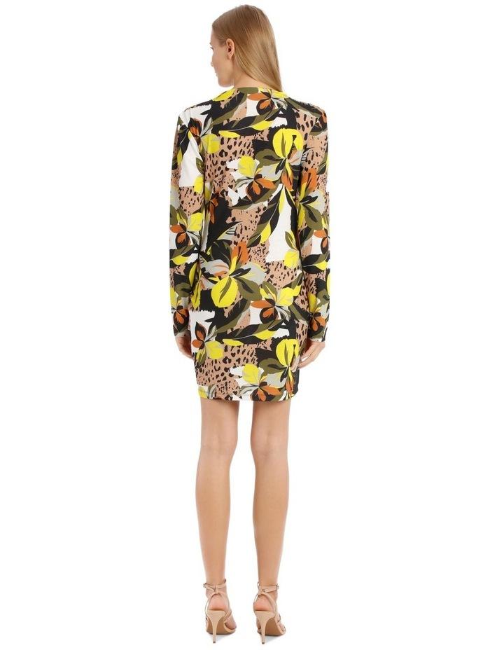 Kimbra Mini Dress image 3
