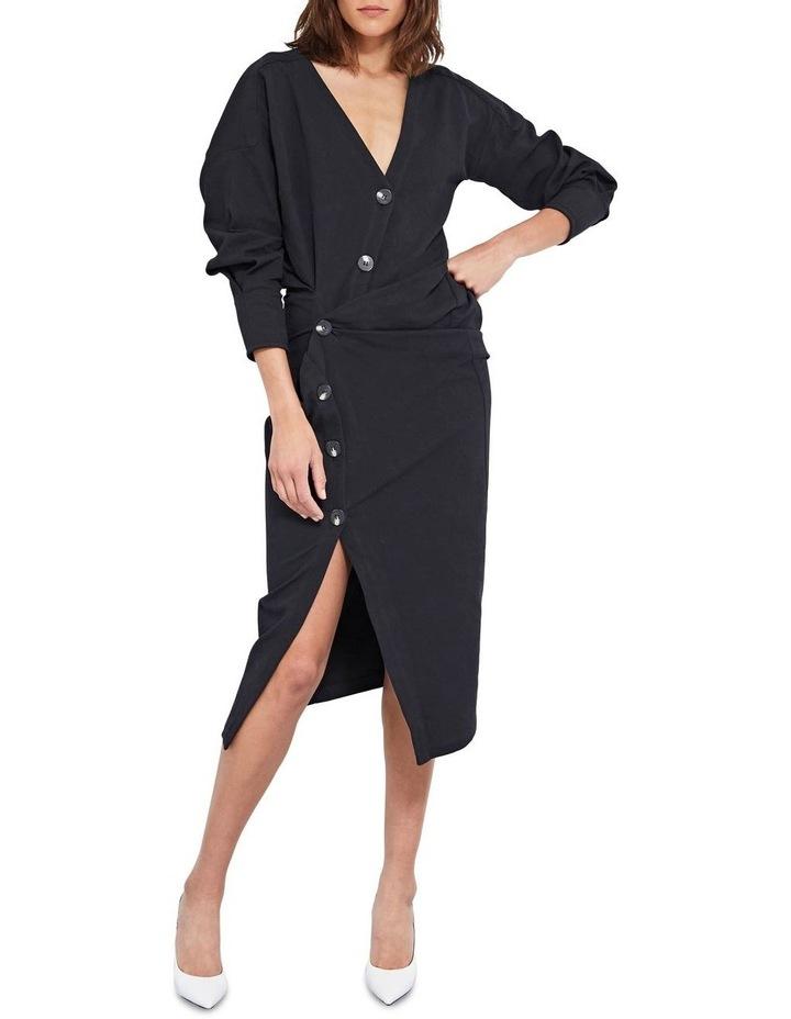 Ricard Twist Dress image 2