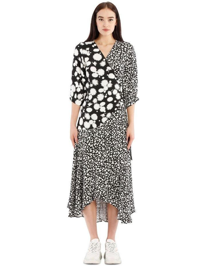 Freesia Dress image 1