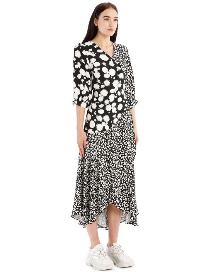 Freesia Dress image 2